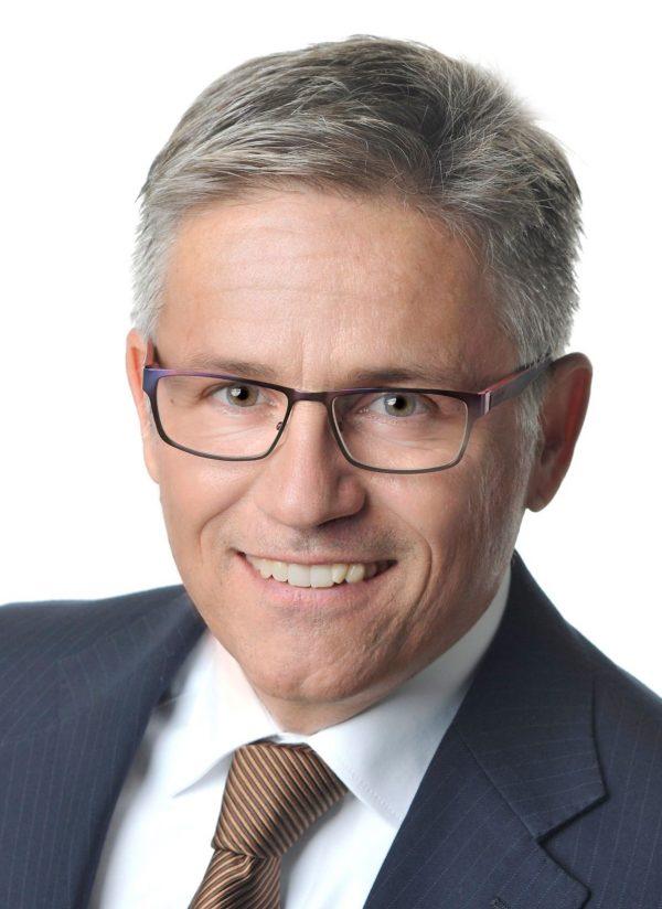 HermannBiedermann